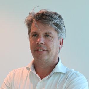 Ernest-Jan Achterhuis