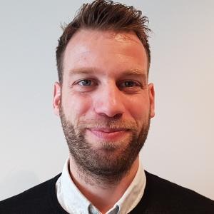 Jasper van Blijderveen